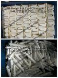 11706 Sostenedor económico de papel higiénico con muelles montados