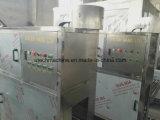CER 5 Gallonen-reine Wasser-Füllmaschine (TXG-450)