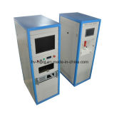 インパルス電圧か現在の試験制度(GDCL-V)