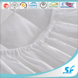 Reasonable Price Hollow Fiber Mattress Protector를 가진 내구재