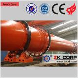 Prix concurrentiel de machine de séchage de charbon de la Chine