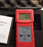 Mètre portatif d'humidité