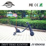 2016 nueva deriva eléctrica desarrollada Trike para los cabritos (JY-ES002)