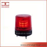 緊急の手段赤いLEDの警報灯標識(TBD321-LEDの赤)