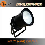 200W COB DMX LED PAR Studio Light