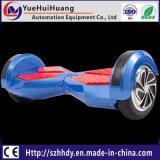de Elektrische Slimme Autoped van het Saldo 8inch Hoverboard voor Volwassene