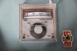 Pedal de fácil uso de tipos común bolsa de té de pie bolsa de embalaje sellador de calor