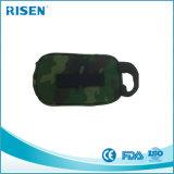 Großhandels/Travel-Erste-Hilfe-Ausrüstung militär-der Erste-Hilfe-Ausrüstung