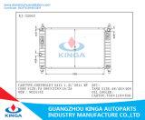 Radiador das peças de automóvel para o fornecedor da vela 1.2l'2011 China de Chevrolet