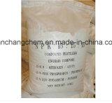 Fertilizzante composto (NPK 15 15 15) NPK