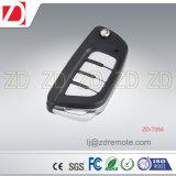 Interruttore di potenza di telecomando interruttore senza fili chiaro di telecomando del ciambellano/Liftmatster/Digitahi da 315/433 di megahertz
