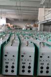 DC12V 태양 팬 태양 에너지 장비 태양 에너지 휴대용 시스템