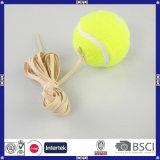 中国の安いおよび高品質ペット使用のテニス・ボール