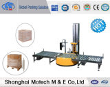 La palette automatique en ligne Pré-Étirent la machine d'emballage (MP-180O)