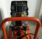 (40L) сразу портативный компрессор воздуха Jkbm-0.1