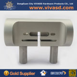 Soem-ODM-Zoll CNC-maschinell bearbeitenteile