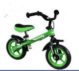 [ستيل فرم] أطفال ميزان دراجة دراجة خشبيّة لأنّ عمليّة بيع حارّة