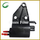 Asamblea 4132A016 del separador de agua del combustible 26560163 con la línea de sentido (ULPK0040)