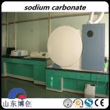 Carbonate de sodium de la pureté 99% d'approvisionnement
