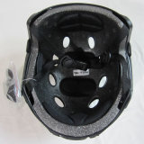 Airsoft Paintball Wargame를 위한 빠른 PJ 유형 헬멧