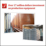 Sigillante strutturale del silicone per i comitati compositi di alluminio