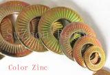 25511 arandelas vendedora del bloqueo de Nfe/elásticas/arandelas calientes