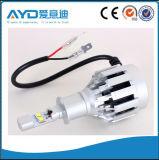 Indicatore luminoso capo lungo impermeabile di durata della vita LED