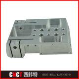 Beste Kwaliteit Goedkope CNC die de Dienst machinaal bewerkt