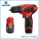 Батарея Milwaukee M12b2 2ah M12 12V