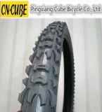 درّاجة إطار إطار العجلة درّاجة إطار أطفال درّاجة إطار العجلة