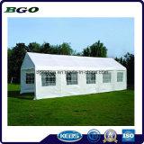 Брезент PVC навеса брезента PVC Coated (1000dx1000d 12X12 630g)