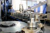 びん吹く形成機械製造業者