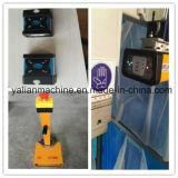 CNC van de Reeks van Wc67k-500X5000 Wc67k de Hydraulische Rem van de Pers