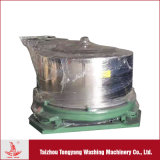 産業遠心抽出器(15~100kg)