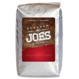 Hoher Grad-flache Unterseiten-Aluminiumfolie-Kaffee-Beutel