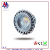 新式の3W&5W COB LED Spot Light 3 Years Warranty
