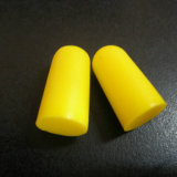 Snr 29를 가진 PU Foam Earplugs