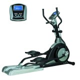 Gym Useのための商業Exercise Cross Trainer Machine