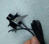 キャビネットライトの下の小型LEDのパックライト調節可能なLED