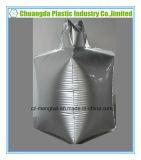 Мешок контейнера PP химиката сплетенный FIBC большой с вкладышем PE
