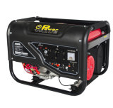 Reliable Quality를 가진 힘 Value 2kw Portable Generators Ohv 중국제