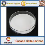 Levering: DeltaLactone van Glucono van de goede Kwaliteit Fabrikant 90-80-2 Gdl