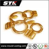 주문품 아연 합금은 정지한다 주물 분대 (STK-14-Z0081)를