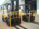 2.5 톤 디젤 엔진 기계장치 포크리프트 (FD25T)