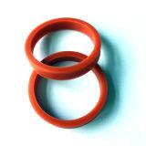 Anel de Washe /Seal para o alcance do GV RoHS do conetor