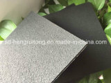 HDPE Textured 1.75m m Geomembrane del Doble-Lado