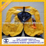 Fabricante inflable del chaleco salvavidas del SOLAS