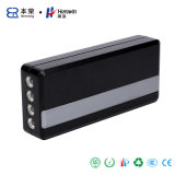 14000mAh 12V Li-Polymer-Plastik Batterie-Auto-Sprung-Starter