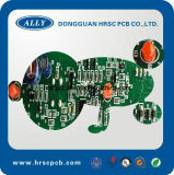 De Spreker van de muis/de Telefoon van de Muis/PCB PCBA van het Toetsenbord van de Muis