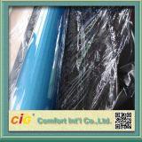 10 년 Supplier Good Clear와 Soft PVC Film